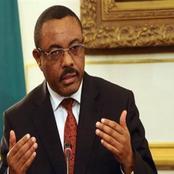 بالوثائق واعتراف إثيوبي
