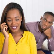 Dear Men, Your Woman Might Start Cheating on You if You Don't Stop These Habits