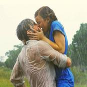 Dear Men, Never Try These 4 Things Shown In Movies To Express Love To Your Woman