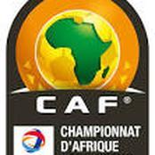 Chan:  le Mali contraint le Cameroun au nul. (1 à 1)