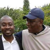 Souleymane Kamagaté propose les fils Bakayoko pour Abobo: ses raisons jugées