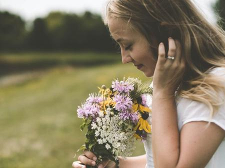 How To Awaken Gratitude And Joy With Psalm 96?