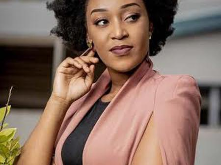Former Ifalakhe actress exposes sexual predators of the intertainment industry she used to work for
