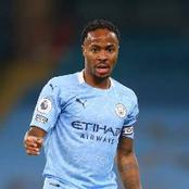 Good news For Manchester City FC Ahead Of Porto Clash