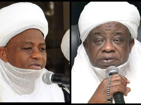 Ramadan: Cut Down The Price of Food Items So That You Can Receive Allah's Blessings - Emir