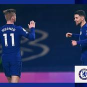Check who won Chelsea's man of the match despite Kai Havertz's wonderful display