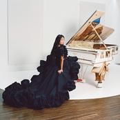 See The $2.5 Million Grand Piano Yvonne Nelson Was Spotted With