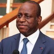 Voici les 3 raisons qui ont coulé Aly Coulibaly du gouvernement