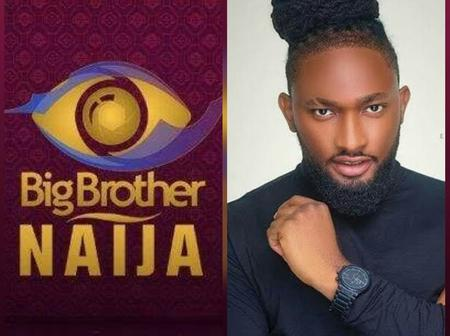Uti Nwachukwu Cry Out Loud As BBNaija Hopefuls Ask Him For Shortcuts To Get In The Show