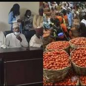 Check Out How Nigerians Are Reacting After Government Agreed To Pay Northerners N4.75 Billion