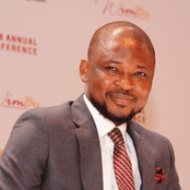 (Opinion) Omojuwa Saga: Now We Know That Many Of The Twitter Influencers Are Agents of Politicians