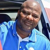 Mayor opposes 'Gqeberha' name for Port Elizabeth