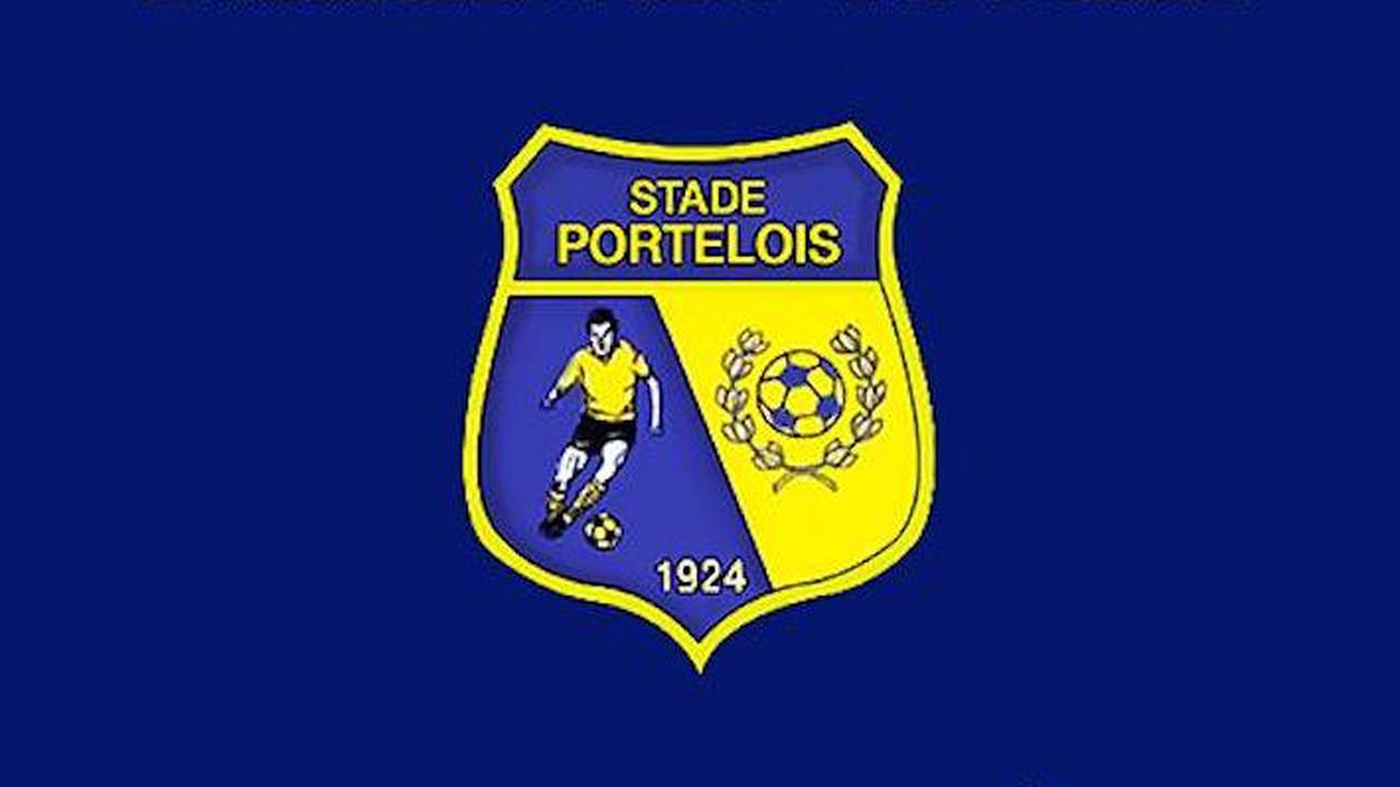 Le Stade Portelois recrute cinq joueurs, dont deux du SC Hazebrouck