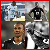 Check out the Former PSL players who lost their lives through car accidents.