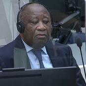 Selon Assoa Adou, voici le soucis majeur qu'aura Laurent Gbagbo à son retour
