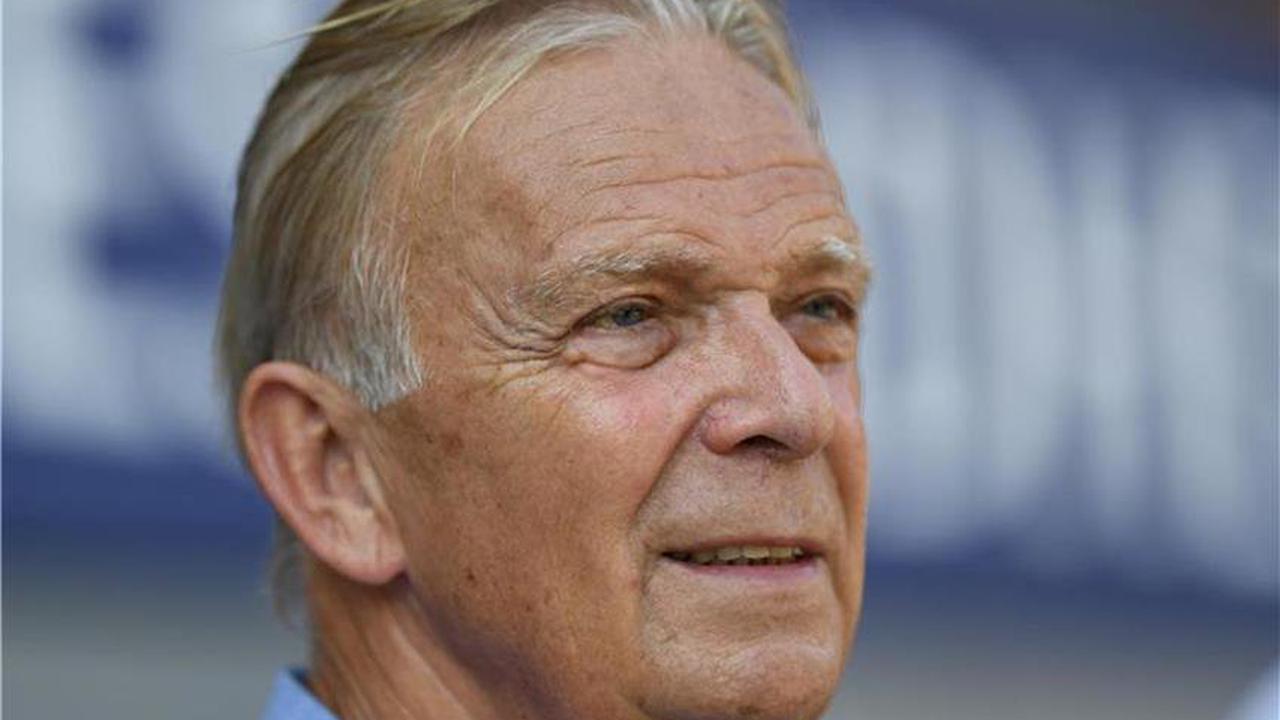 """Finke zum Stadion-Abschied: """"Wird emotional"""""""