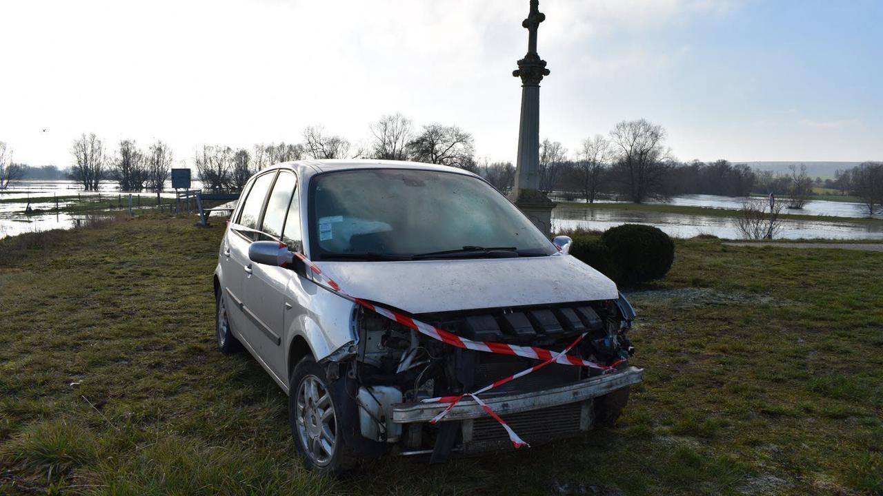 SALON DES VINS, DE LA GASTRONOMIE ET DES ARTS DE LA TABLE Verdun samedi 19 juin 2021