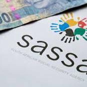 SASSA SRD News Update (Saturday, 27 February 2021)