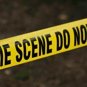 Horreur à Cocody angré:  un vigile tue son collègue de travail à coups de poignards