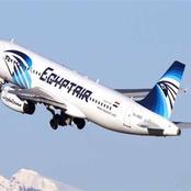 خلل فني أم تفجير صاروخي؟ لغز رحلة الطائرة المصرية رقم 990
