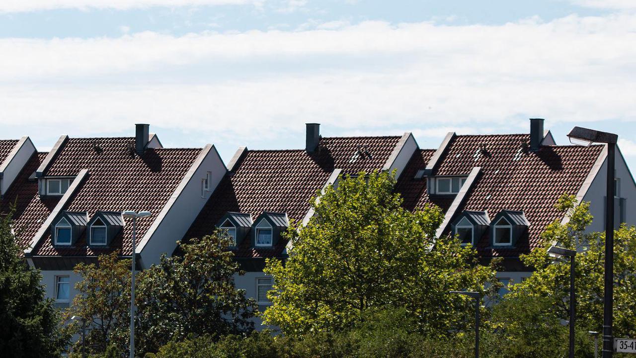 Tausende Wohnungen mit Steuertrick-Modell verkauft