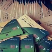 التموين تعلن فتح باب التظلمات لعودة المحذوفين من البطاقات.. تعرف على التفاصيل