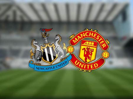 OPINION: It won't be easy for Manchester United to defeat Newcastle for this reason