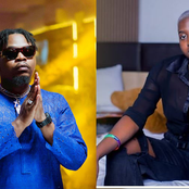 2 Nigerian Celebrities That Recently Called Olamide Baddoo Out