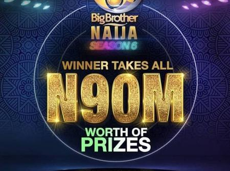 Big Brother Naija organizers introduces a new twist to audition early for season 6