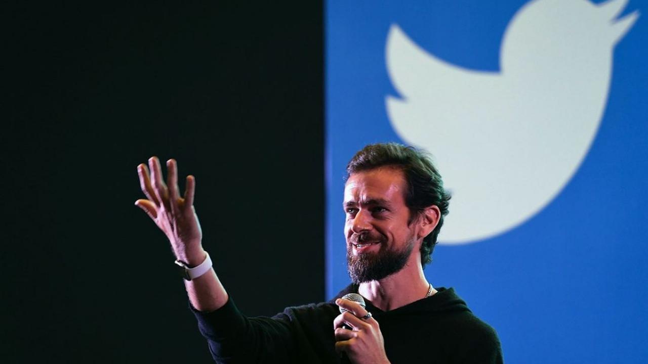 Twitter's First Ever Tweet Draws $2 Million Bid