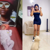 Today's Headlines: Father Dedicates His Child To Wizkid,