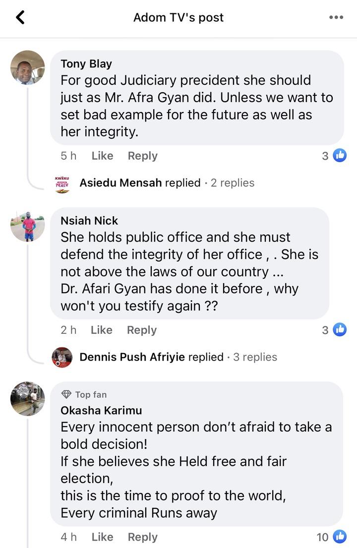 acbcdf2dba574c2194e99f0a4cc705ef?quality=uhq&resize=720 - Should EC Boss, Jean-Adukwei Mensa Mount The Witness Box? The Masses Finally Express Their Views