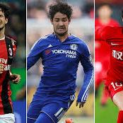 Former Milan striker Alexander Pato who flopped at Chelsea, what happened to him after he left EPL?