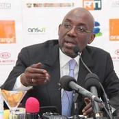 Voici le programme complet des obsèques du président Sidy Diallo