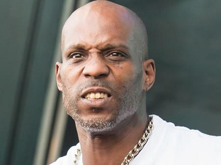 How DMX Lost His Fortune