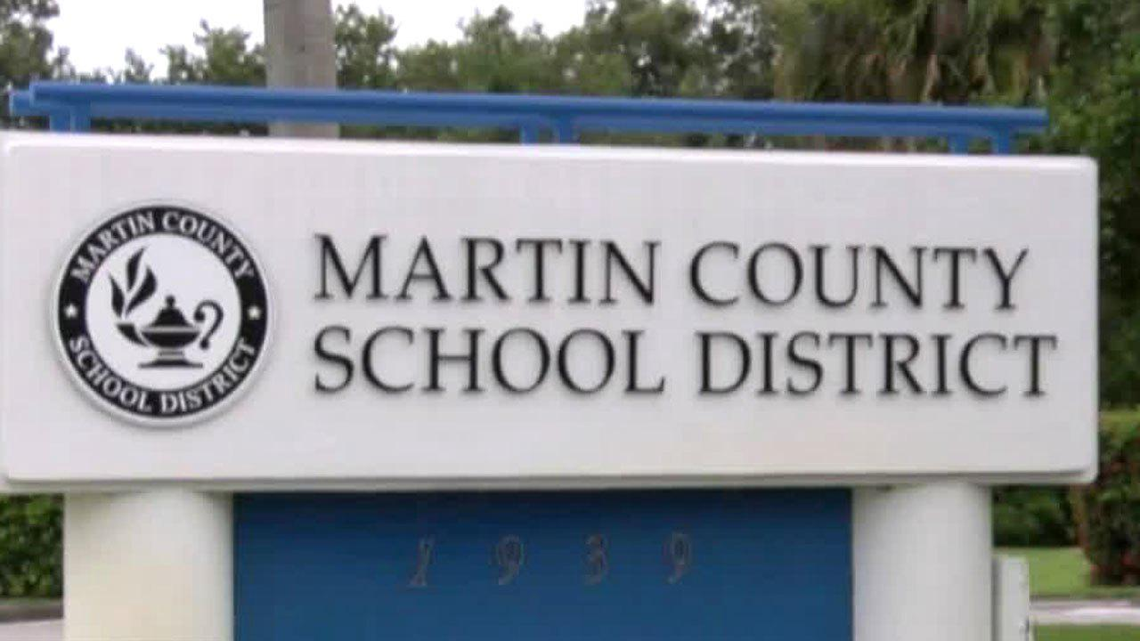 Martin County schools will host parent workshop to help with student mental health