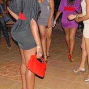 """""""They Visit Us at 5 Am Before Going to Work!"""" – Nairobi Men Badly Exposed as Call Girls Speak Out"""