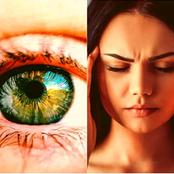 7 Signs That Show You Are About To Develop Eye Problem
