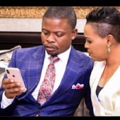 Motsoaledi Implicates Home Affairs In The Escape Of Bushiri
