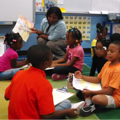 The importance of written planning at daycare centres
