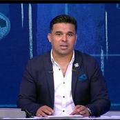 خالد الغندور يوجه رسائل