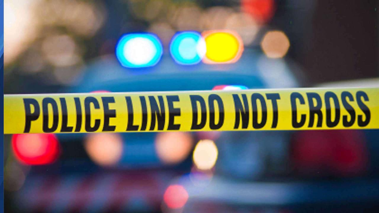 1 dead after shooting on Lake Brandt Place in Greensboro