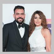 خالد عليش.. المهندس ونقيب