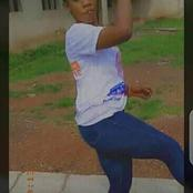 Après le décès de Bamba Aicha ,voici ce qui s'est passé aujourd'hui à Man