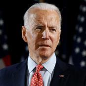 Immigration aux USA : Biden prévoit de supprimer les restrictions de Trump mais…