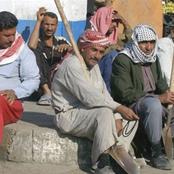 بشرى كبرى للمصريين. هذه الدولة العربية تحتاج لمليوني عامل مصري لهذا السبب