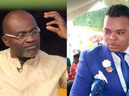Obinim might win the court case again because of what the court has said