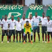 Racing club d'Abidjan/préparation de la saison: les Lions au Ghana pour trois matches amicaux
