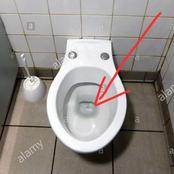 """If You Are Using Your Toilet, Stop Doing These Things; Your Life May Be At Risk""- Doctor Warns"