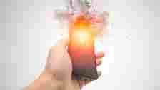 Daftar Lengkap HP Android yang Paling Gampang Rusak (87284)